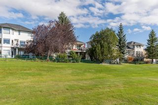 Photo 41: 139 Valley Ridge Green NW in Calgary: Valley Ridge Detached for sale : MLS®# A1038086