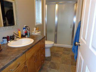 Photo 16: 5014 46 Street: Sedgewick House for sale : MLS®# E4244202