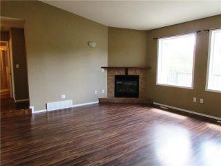 """Photo 6: 9215 118TH Avenue in Fort St. John: Fort St. John - City NE House for sale in """"KIN PARK"""" (Fort St. John (Zone 60))  : MLS®# N236549"""