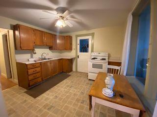 Photo 9: 81 Atlantic Avenue in Pictou: 107-Trenton,Westville,Pictou Residential for sale (Northern Region)  : MLS®# 202111735