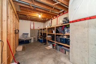 Photo 43: 4453 Northeast 14 Street in Salmon Arm: RAVEN House for sale (Salmon Arm NE)  : MLS®# 10188006