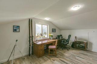 """Photo 14: 822 BRITANNIA Way: Britannia Beach House for sale in """"BRITANNIA BEACH"""" (Squamish)  : MLS®# R2270055"""