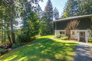 Photo 45: 851 Walfred Rd in : La Walfred House for sale (Langford)  : MLS®# 873542