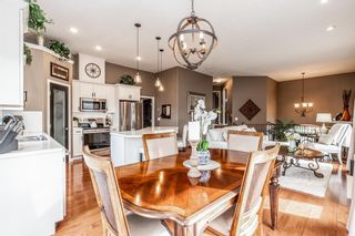 Photo 7: 804 800 Carriage Lane Place: Carstairs Detached for sale : MLS®# A1143480