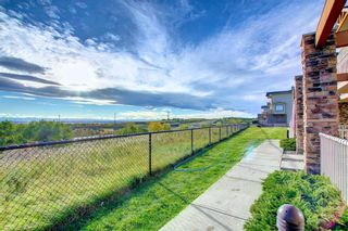 Photo 41: 9 169 Rockyledge View NW in Calgary: Rocky Ridge Row/Townhouse for sale : MLS®# A1153387