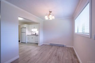 Photo 5: 104 3108 Barons Rd in : Na Uplands Condo for sale (Nanaimo)  : MLS®# 876094