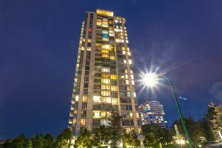 "Photo 21: 3002 6688 ARCOLA Street in Burnaby: Highgate Condo for sale in ""Luma"" (Burnaby South)  : MLS®# R2581975"