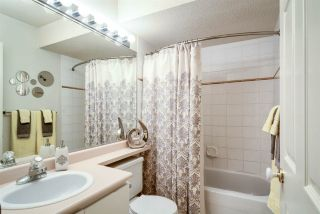 "Photo 12: 1107 O'FLAHERTY Gate in Port Coquitlam: Citadel PQ Townhouse for sale in ""The Summit"" : MLS®# R2310981"