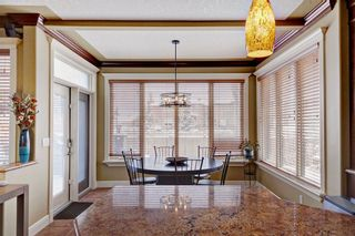 Photo 9: 115 WESTRIDGE Crescent SW in Calgary: West Springs Detached for sale : MLS®# C4226155