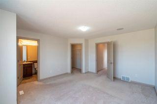 Photo 34: 9143 213 Street in Edmonton: Zone 58 House for sale : MLS®# E4239735