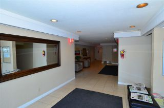 "Photo 18: 318 1561 VIDAL Street: White Rock Condo for sale in ""RIDGECREST"" (South Surrey White Rock)  : MLS®# R2227162"