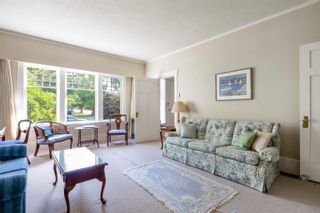 Photo 11: 6675 ANGUS Drive in Vancouver: South Granville House for sale (Vancouver West)  : MLS®# R2619784