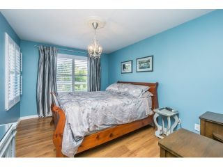 """Photo 15: 304 6390 196 Street in Langley: Willoughby Heights Condo for sale in """"Willow Gate"""" : MLS®# R2070503"""