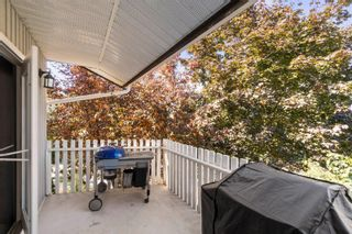 Photo 36: 1580 13th Street, SE in Salmon Arm: House for sale : MLS®# 10240813