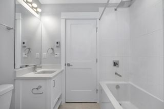 """Photo 15: 4616 2180 KELLY Avenue in Port Coquitlam: Central Pt Coquitlam Condo for sale in """"Montrose Square"""" : MLS®# R2625759"""