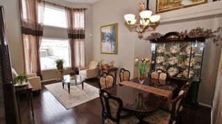 Photo 7: 151 Tychonick Bay, Kildonan Green Home For Sale,
