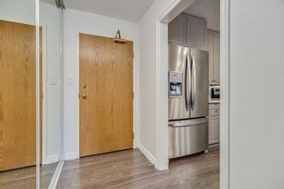 Photo 37: 330 1001 13 Avenue SW in Calgary: Beltline Apartment for sale : MLS®# A1128974