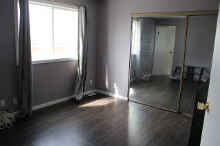 Photo 12: 5202 55 Street: Elk Point House for sale : MLS®# E4235317