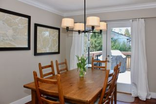"Photo 8: 25 53 Street in Delta: Pebble Hill House for sale in ""PEBBLE HILL"" (Tsawwassen)  : MLS®# R2142844"