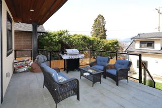 Photo 19: 3475 OXFORD Street in Vancouver: Hastings Sunrise House for sale (Vancouver East)  : MLS®# R2494868