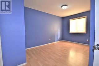 Photo 17: 183 MACKAY Crescent in Hinton: House for sale : MLS®# A1125569