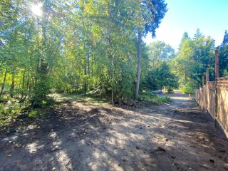 Photo 6: 4665 CRESCENT ROAD in Nelson: Vacant Land for sale : MLS®# 2461363