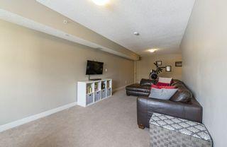 Photo 20: 103 10540 56 Avenue in Edmonton: Zone 15 Townhouse for sale : MLS®# E4229345