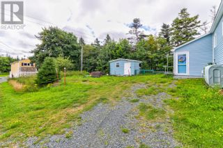 Photo 25: 8 Blackberry Crescent in Torbay: House for sale : MLS®# 1236499