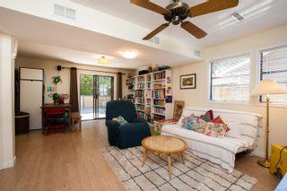 Photo 19: 14360 18 Avenue in Surrey: Sunnyside Park Surrey House for sale (South Surrey White Rock)  : MLS®# R2593480