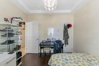 Photo 20: 6838 KOALA Court in Burnaby: Highgate 1/2 Duplex for sale (Burnaby South)  : MLS®# R2595891
