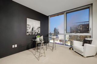 Photo 19: 1905 108 9 Avenue SW in Calgary: Downtown Commercial Core Apartment for sale : MLS®# A1067535