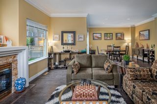 """Photo 5: 9 2951 PANORAMA Drive in Coquitlam: Westwood Plateau Townhouse for sale in """"STONEGATE ESTATES"""" : MLS®# R2622961"""