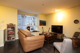 "Photo 5: 50 7128 STRIDE Avenue in Burnaby: Edmonds BE Townhouse for sale in ""Riverstone"" (Burnaby East)  : MLS®# R2146308"