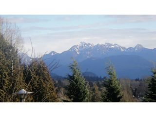 Photo 4: 2957 WICKHAM DR in Coquitlam: Ranch Park House for sale : MLS®# V1046270