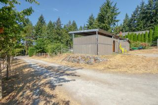 Photo 30: 11255 Nitinat Rd in : NS Lands End House for sale (North Saanich)  : MLS®# 883785