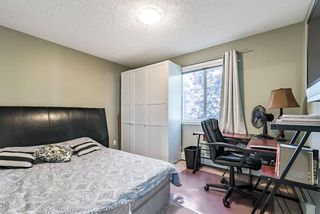 Photo 21: 212 290 Shawville Way SE in Calgary: Shawnessy Apartment for sale : MLS®# A1147561