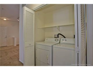 Photo 8: CARMEL VALLEY Condo for sale : 3 bedrooms : 12358 Carmel Country Road #A301 in San Diego