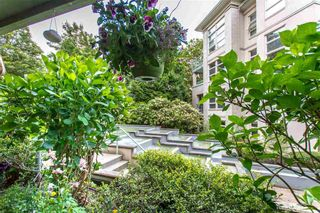 """Photo 16: 214A 301 MAUDE Road in Port Moody: North Shore Pt Moody Condo for sale in """"Heritage Grand"""" : MLS®# R2466859"""