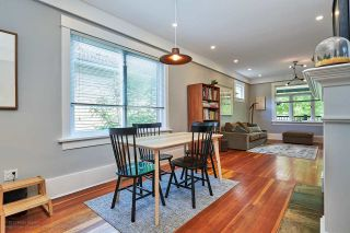 Photo 5: 2241 E PENDER Street in Vancouver: Hastings House for sale (Vancouver East)  : MLS®# R2169228