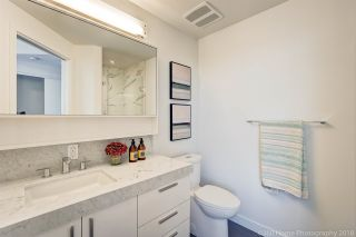 Photo 13: 1508 5599 COONEY Road in Richmond: Brighouse Condo for sale : MLS®# R2384703