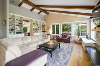 Photo 26: 1290 Lands End Rd in : NS Lands End House for sale (North Saanich)  : MLS®# 880064