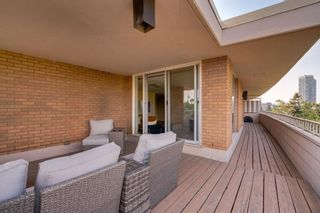 Photo 31: 602 629 Royal Avenue SW in Calgary: Upper Mount Royal Apartment for sale : MLS®# A1131316