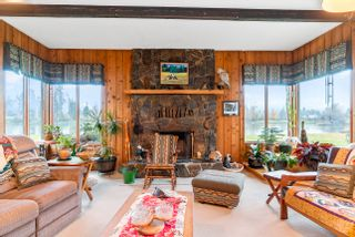 Photo 13: 7018 Highway 97A: Grindrod House for sale (Shuswap)  : MLS®# 10218971