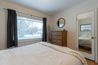 Photo 20: 2820 33 Street SW in Calgary: Killarney/Glengarry Detached for sale : MLS®# A1054698