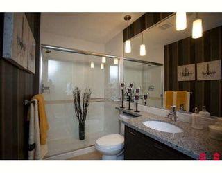 Photo 6:  in Altura Sullivan Hills: Home for sale