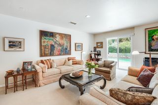 Photo 20: UNIVERSITY CITY House for sale : 3 bedrooms : 6640 Fisk Ave in San Diego