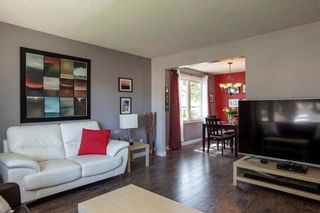 Photo 4: 238 Alcrest Drive in Winnipeg: Charleswood Residential for sale (1G)  : MLS®# 202120144