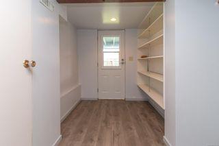 Photo 30: 1774 Emerson St in : Vi Jubilee House for sale (Victoria)  : MLS®# 874334