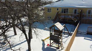 Photo 25: 13 Glenridge Bay in Grunthal: R16 Residential for sale : MLS®# 202103569