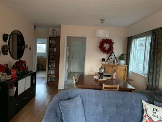 Photo 7: 4994 MAIN Street in Vancouver: Main House for sale (Vancouver East)  : MLS®# R2518692